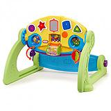 Little Tikes Baby Gym 635908