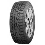 Cordiant 175/70 R13 82T WINTER DRIVE 26652-nis