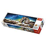 Trefl Puzzle The Milky Way 1000 Delova 29032