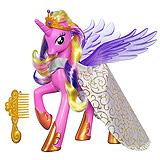 My Little Pony Princeza Cadance 98969