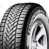 Lassa 235/65 R17 108H XL COMPETUS WINTER 2 34155-ns
