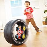 Little Tikes Tire Twister 638541