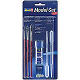 Revell Set Za Modeliranje Plus 29620