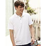 Fruit Of The Loom Muška Majica 65/35 Polo White 63402030