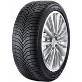 Michelin 225/65 R17 106V XL CROSSCLIMATE SUV 39179-nis