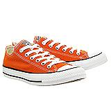 Converse patike All Star Low Roasted Carrot 149517C