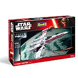 Revell Maketa X-Wing Fighter 03601
