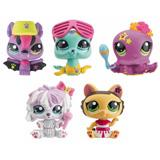 Littlest Pet Shop Ljubimci Plesači A02101