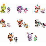 Littlest Pet Shop Drugari Hasbro A7313