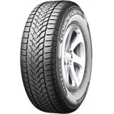 Lassa 235/60 R16 104H XL COMPETUS WINTER 2 38522-ns