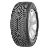 GoodYear 235/60 R18 107W XL VECTOR 4SEASONS SUV G2 45748-nis