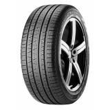 Pirelli 275/40 R22 108Y XL SCORPION VERDE ALL-SEASON LR NCS 46544-nis