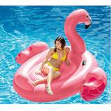Intex flamingo na naduvavanje 56288