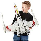 Star Wars Igračka Avion Hasbro A8798
