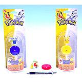 Pokemon Twister Figurica 85930