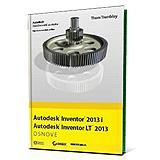 Autodesk Inventor 2013 Osnove