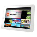Archos 80 Titanium HD 8GB tablet 502357
