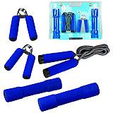 Capriolo Fitness Set 291181