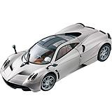 MondoMotors Fast Road Automobil 1:43 53190