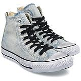Converse Patike Chuck Taylor All Star Back Zip 146989C