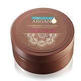 Precious Argan Maska Za Kosu Colour 250ml