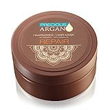 Precious Argan Maska Za Kosu Repair 250ml
